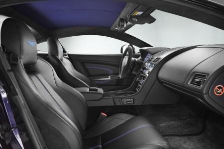 Q-by-Aston-Martin-V12-Vantage-S-6
