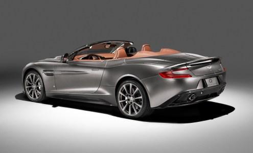 Q-by-Aston-Martin-Vanquish-Volante-2