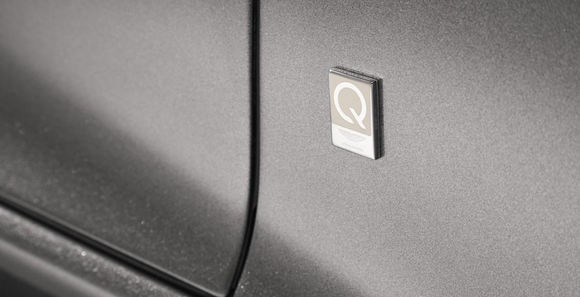 Q-by-Aston-Martin-Vanquish-Volante-3