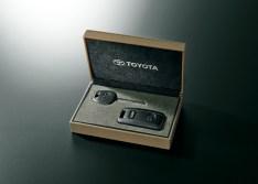 El Toyota Land Cruiser 70 vuelve a Japón... por un año