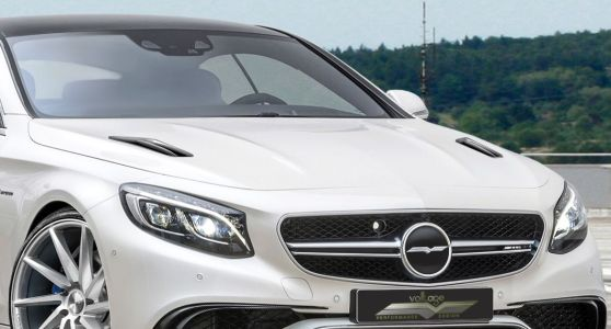 Voltage-Design-Mercedes-S63-AMG-Coupe-2
