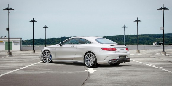 Voltage-Design-Mercedes-S63-AMG-Coupe-4