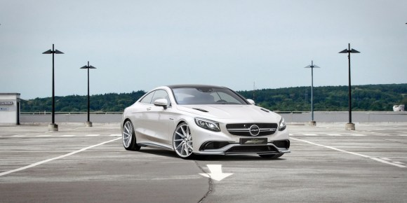 Voltage-Design-Mercedes-S63-AMG-Coupe-5