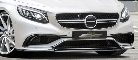 Voltage-Design-Mercedes-S63-AMG-Coupe-6