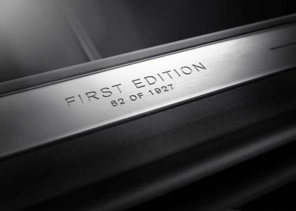 Volvo-XC90-2015-15