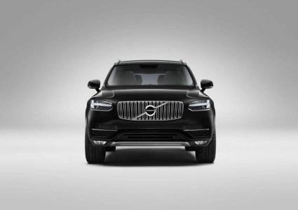 Volvo-XC90-2015-16