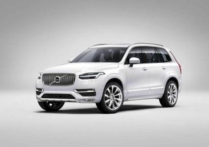 Volvo-XC90-2015-17