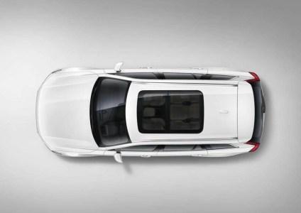 Volvo-XC90-2015-24