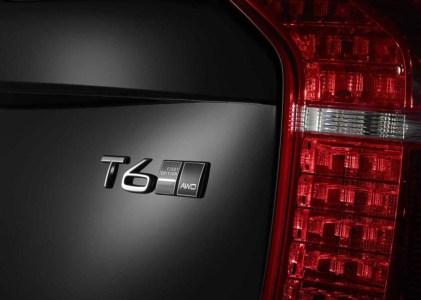 Volvo-XC90-2015-25