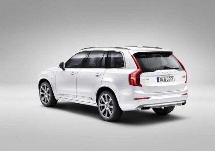 Volvo-XC90-2015-9