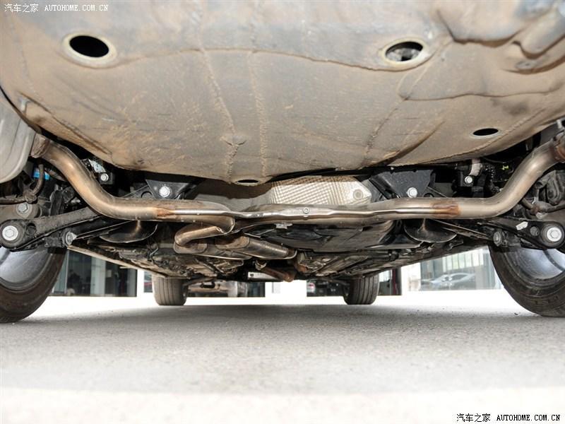 ¿Alguna vez imaginaste un A6L pickup? Ahora es una realidad, gracias a un concesionario chino 1