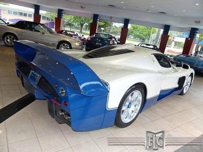 maserati-mc12-for-sale-dealer-wants-a-hefty-185-million-for-it-photo-gallery_6