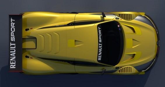 renault-sport-rs-01-4