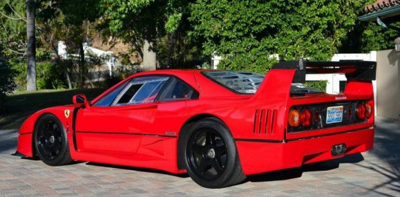 1992-ferrari-f40-converted-to-lm-spec-images-via-hemmings_100482304_h