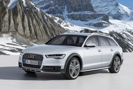 Audi-A6-2015-10