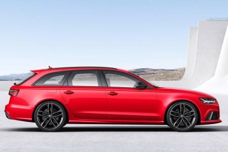 Audi-A6-2015-14
