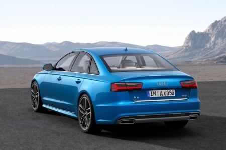 Audi-A6-2015-2