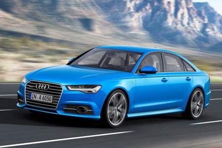 Audi-A6-2015-3