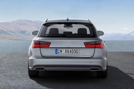 Audi-A6-2015-7