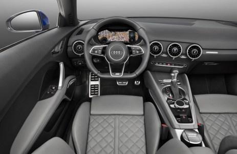 Audi-TT-Roadster-2014-13
