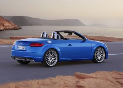 Audi-TT-Roadster-2014-2