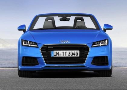 Audi-TT-Roadster-2014-4