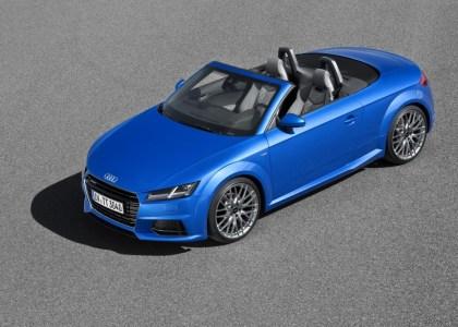 Audi-TT-Roadster-2014-6