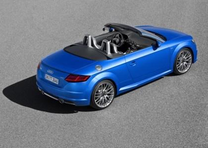 Audi-TT-Roadster-2014-7