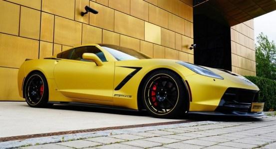 Chevrolet-Corvette-Stingray-2-e1411425397796