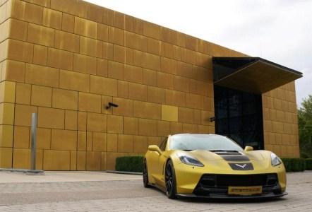 Chevrolet-Corvette-Stingray-7