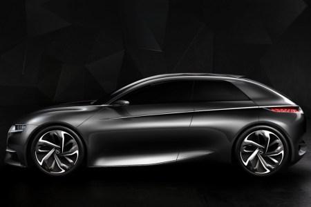 Divine-DS-Concept-de-Citroën-4
