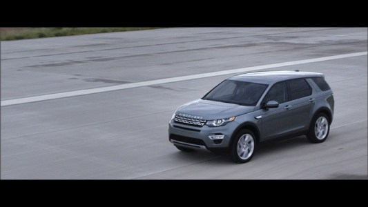 Land-Rover-Discovery-Sport-13