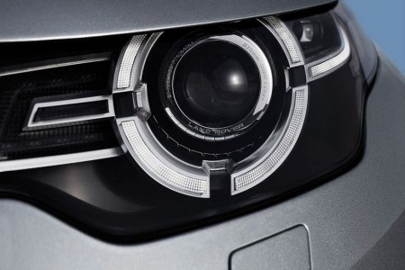 Land-Rover-Discovery-Sport-detalles-01