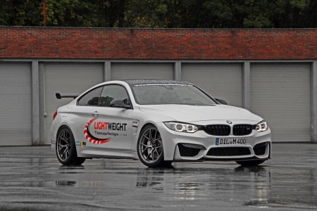 Lightweight-BMW-M4-18