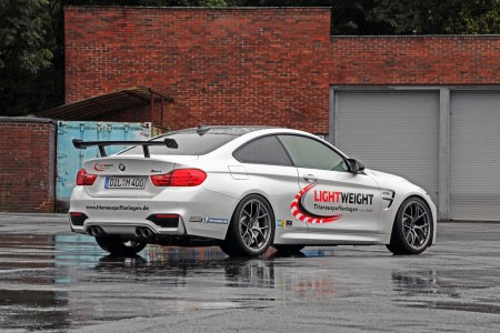 Lightweight-BMW-M4-2