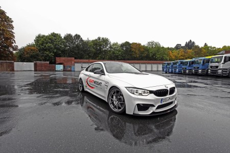 Lightweight-BMW-M4-20