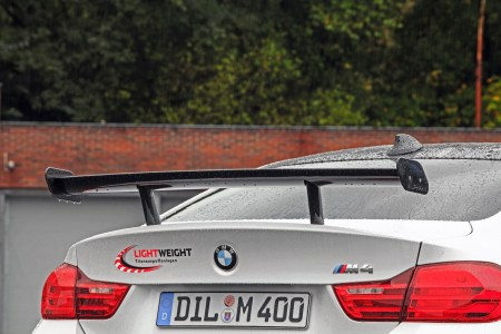 Lightweight-BMW-M4-5