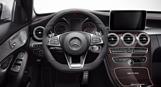 Mercedes-Edition-1-C63AMG-7