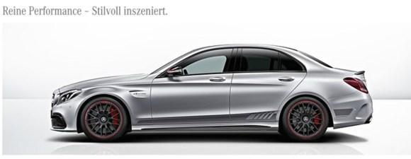Mercedes-Edition-1-C63AMG-9