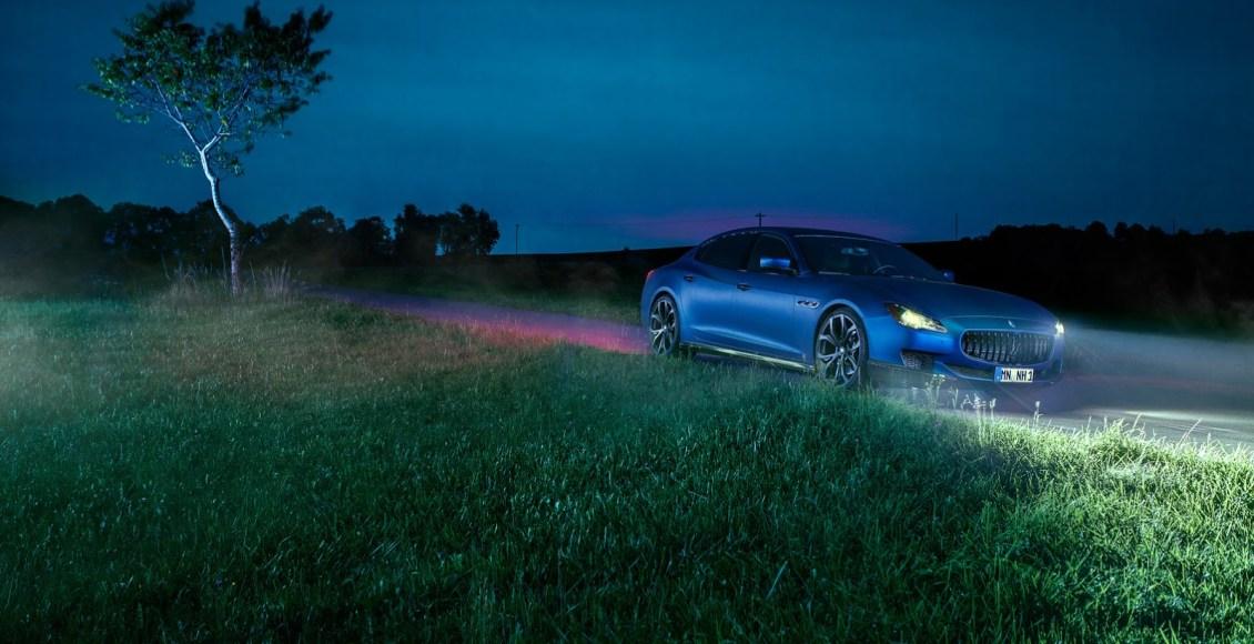 Novitec-2014-Maserati-Quattroporte-24
