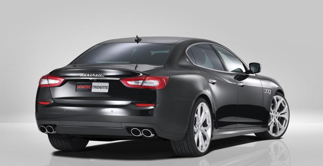 Novitec-2014-Maserati-Quattroporte-3