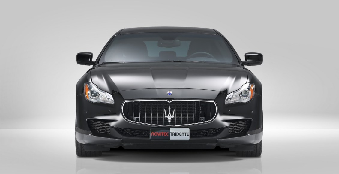 Novitec-2014-Maserati-Quattroporte-5