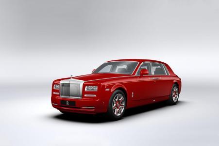 Rolls-Royce-Phantom-encargo-Louis-XIII-2