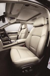 BMW-7-Hybrid-Individual-3