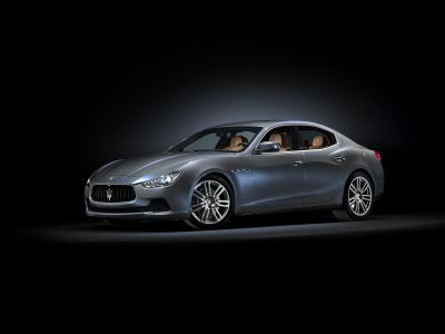 Maserati-Ghibli-Ermenegildo-Zegna-1