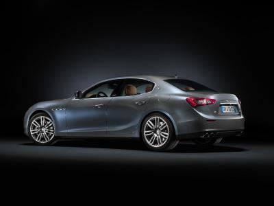 Maserati-Ghibli-Ermenegildo-Zegna-3