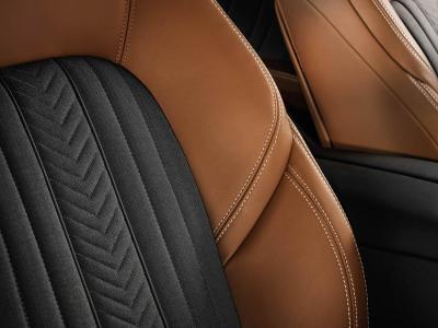 Maserati-Ghibli-Ermenegildo-Zegna-8