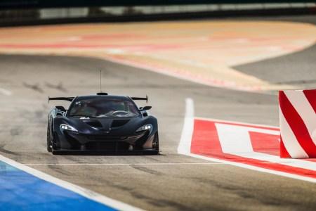 McLaren-P1-GTR-10