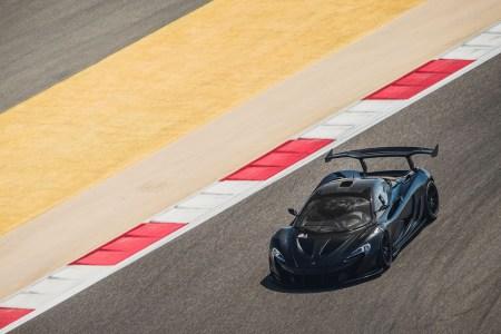 McLaren-P1-GTR-5