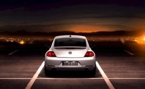 Volkswagen amplia la gama Beetle con el 2.0 TDI de 110 y 150 caballos 2
